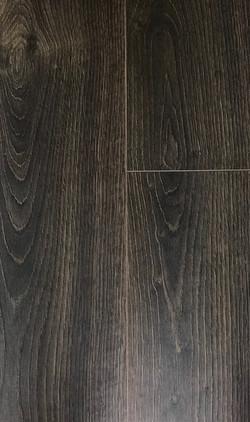 Leyson Oak D2025 CP