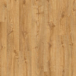 Autumn Oak Honey 40088