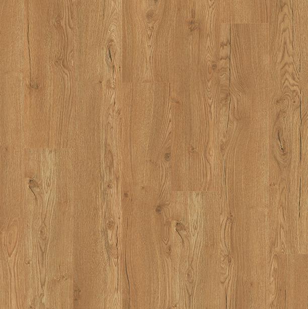 Olchon Oak Honey EPL144