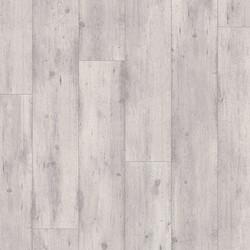 Concrete Wood Light Grey IMU1861