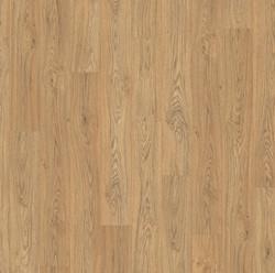 Natural Starwell Oak EPL115