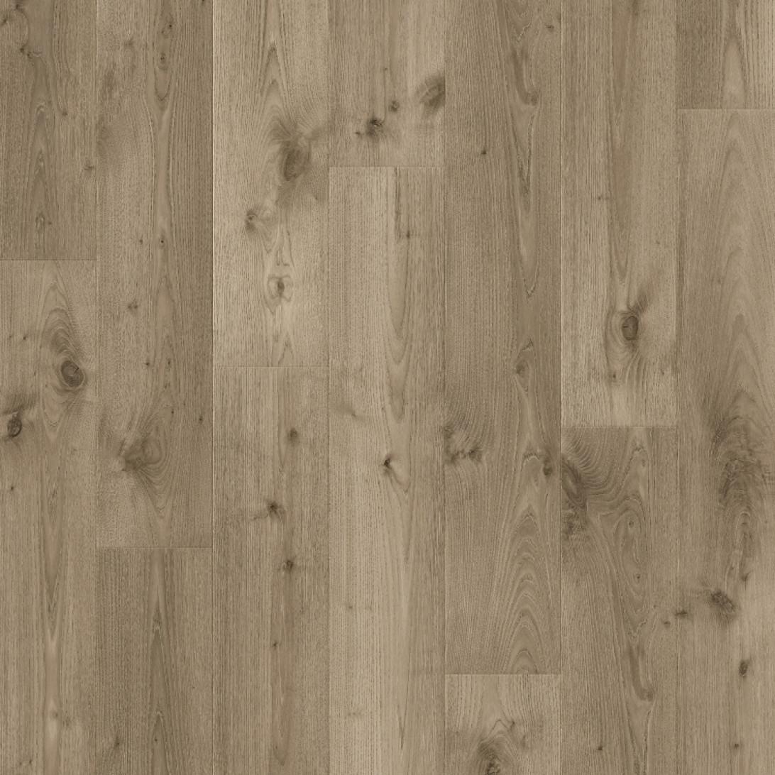 61010 Victorian Oak
