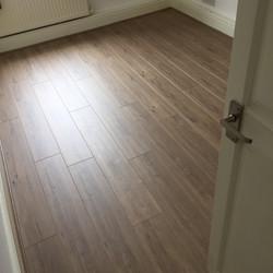 Chelsea Extra - Feature Oak