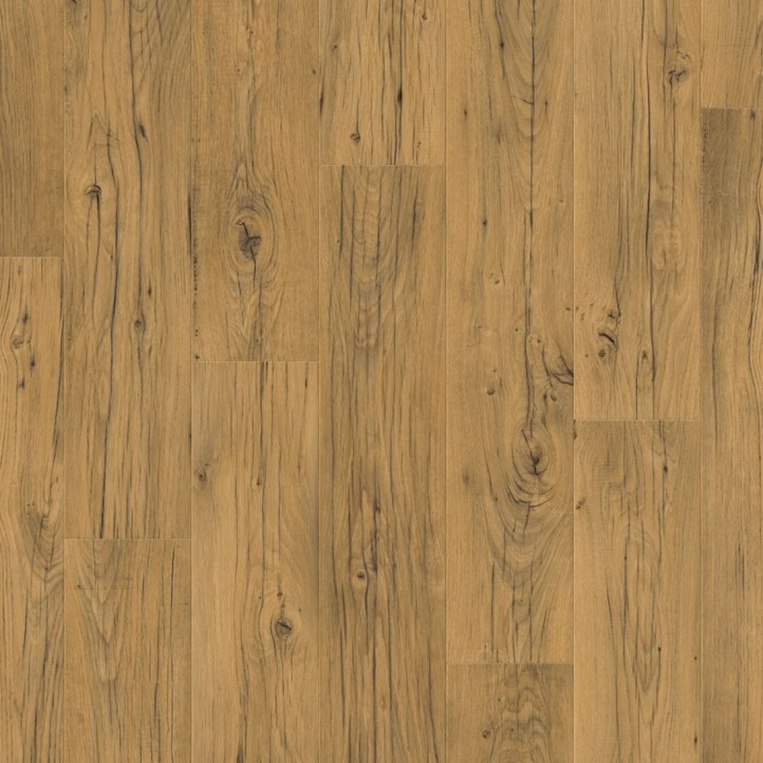 Cracked Oak Natural SIG4767