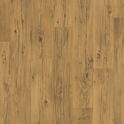 Cracked Oak Natural SIG4767