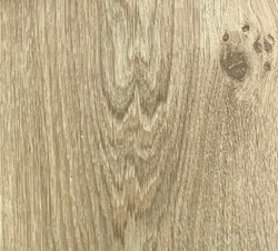 Traditional Oak