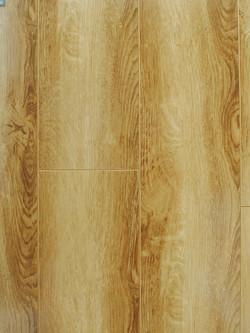 Rustic Oak Wood Grain 6402