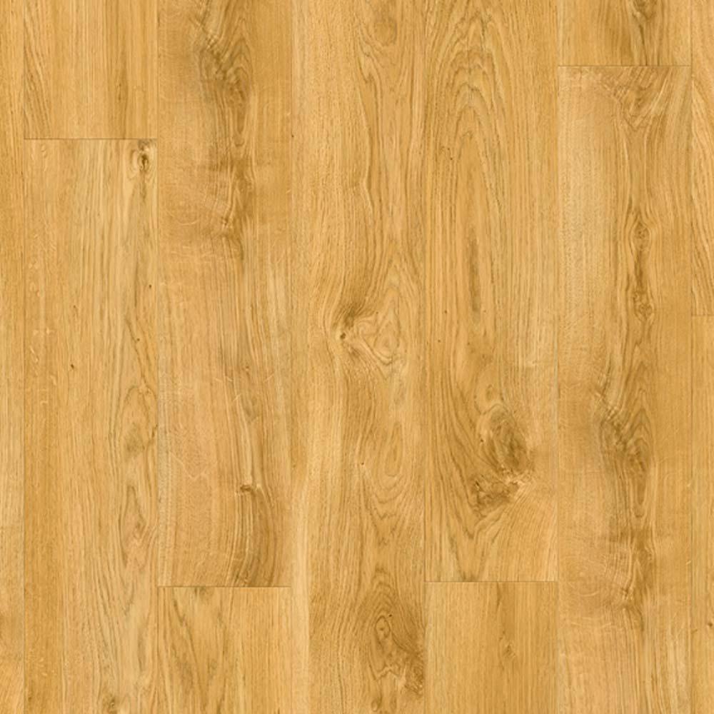 Classic Oak Natural 40023