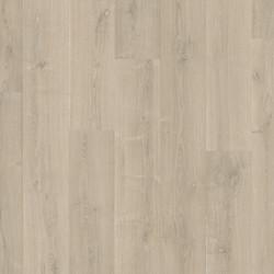 Brushed Oak Beige SIG4764