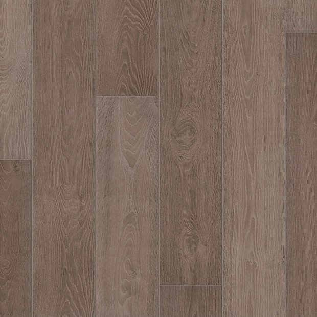 Grey Vintage Oak LPU3986