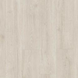 Woodland Oak Grey MJ3547