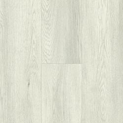 60579 Off-White Oak
