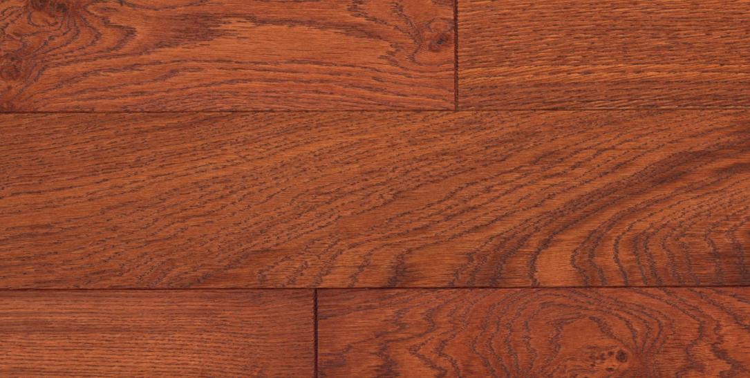 Rusty Oak Matt UV 1306