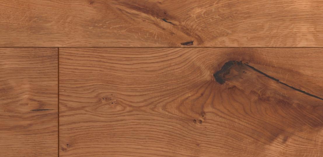 French Oak Super Rustic 1132