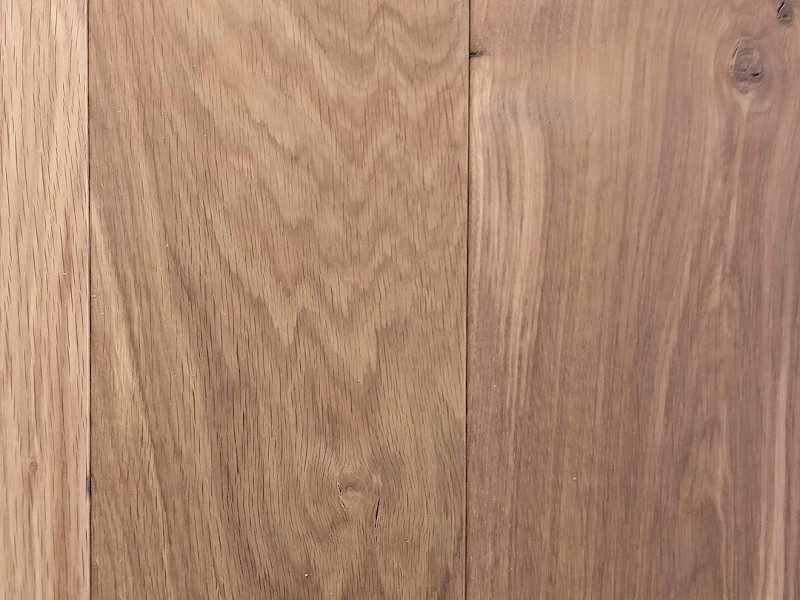 Newcomb Oiled Oak 1602