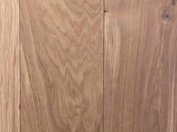 Newcomb Oiled Oak 1602