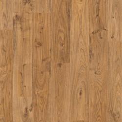 Old White Oak Natural UE1493