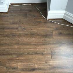 Chelsea Extra - Premium Oak