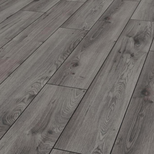Millenium Oak Grey