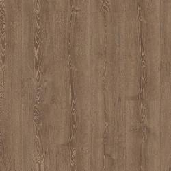 Brown Waltham Oak EPL125