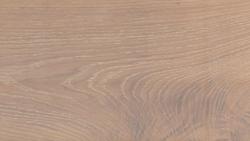 Alpine Oak 1653