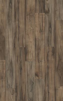 Grey Brynford Oak EPL076