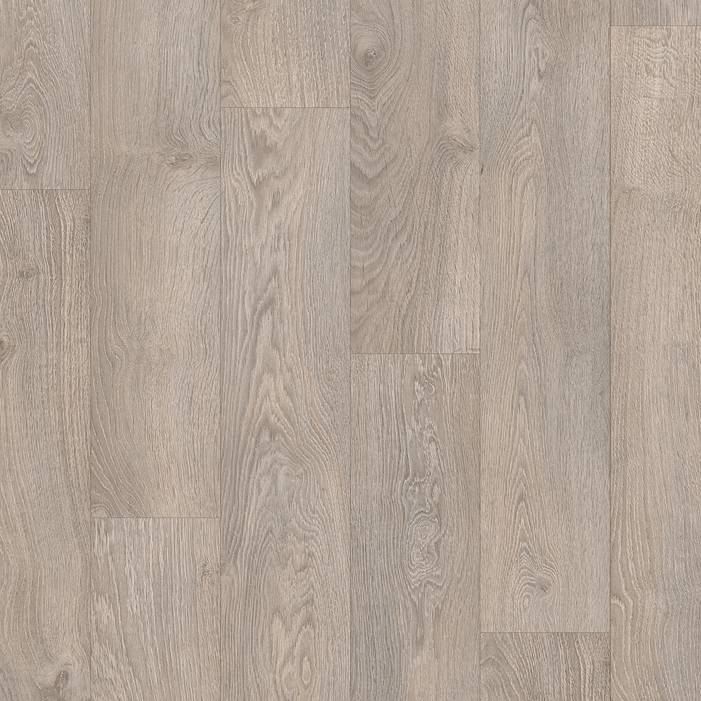 Old Oak Light Grey CLM1405