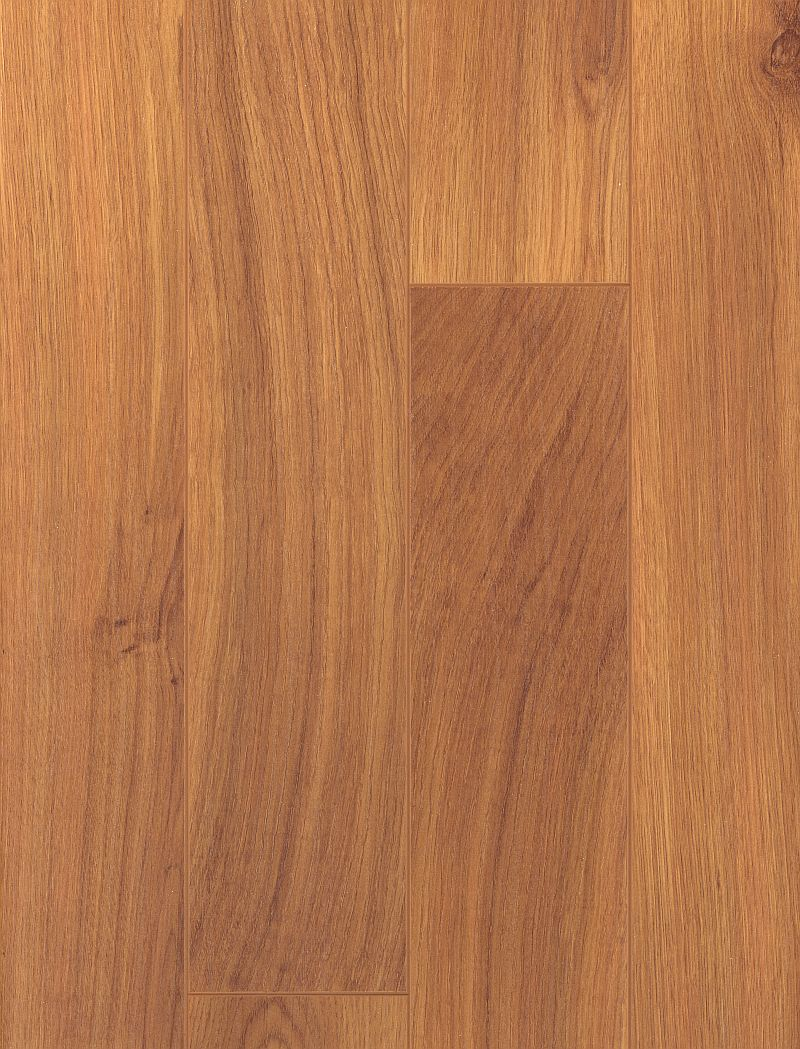 French Wood Grain Narrow 6198