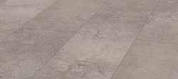 Concrete D4739
