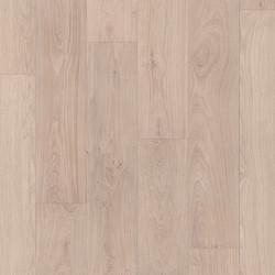Bleached White Oak CLM1291