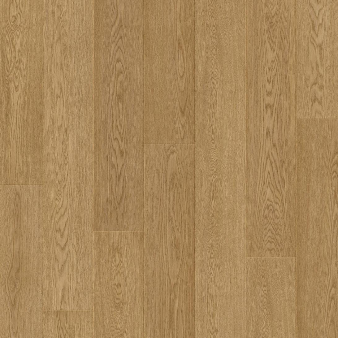61003 Topaz Oak