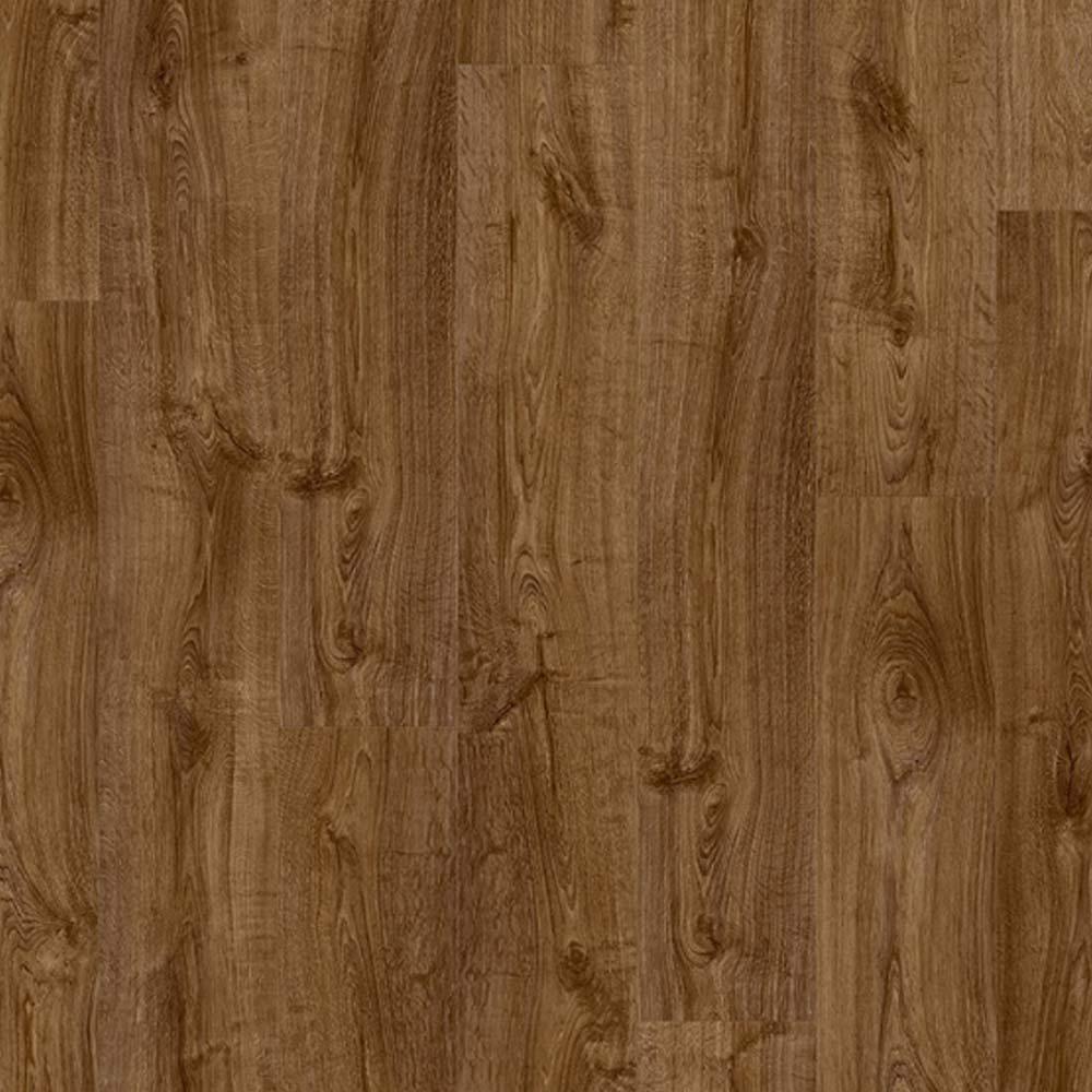 Autumn Oak Brown 40090
