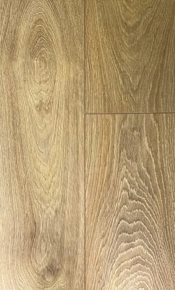 Zermatt Oak D3033 CP
