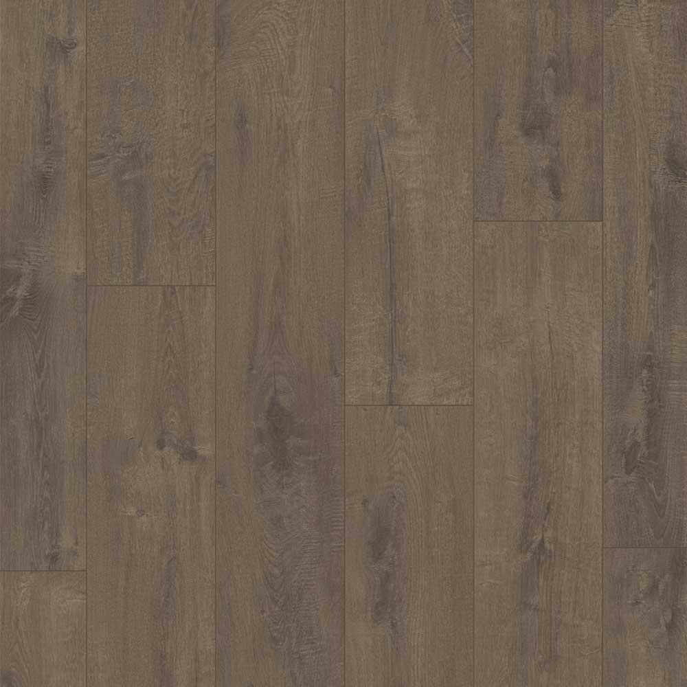 Velvet Oak Brown 40160