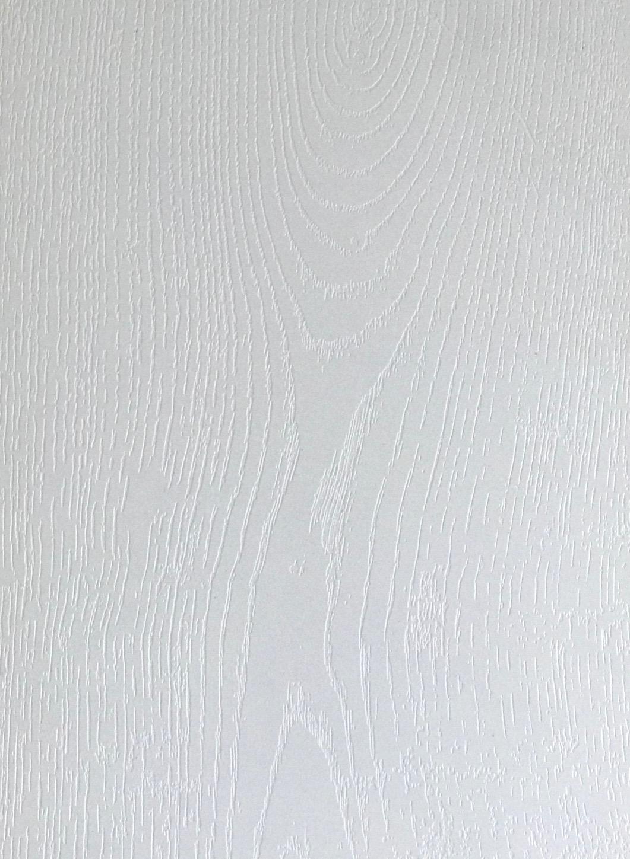 Pure White R378