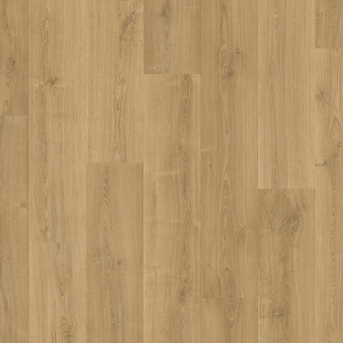 Brushed Oak Warm Natural SIG4762