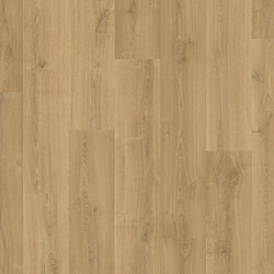 Brushed Oak Warm Natural SIG4762