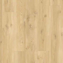 Drift Oak Beige 40018