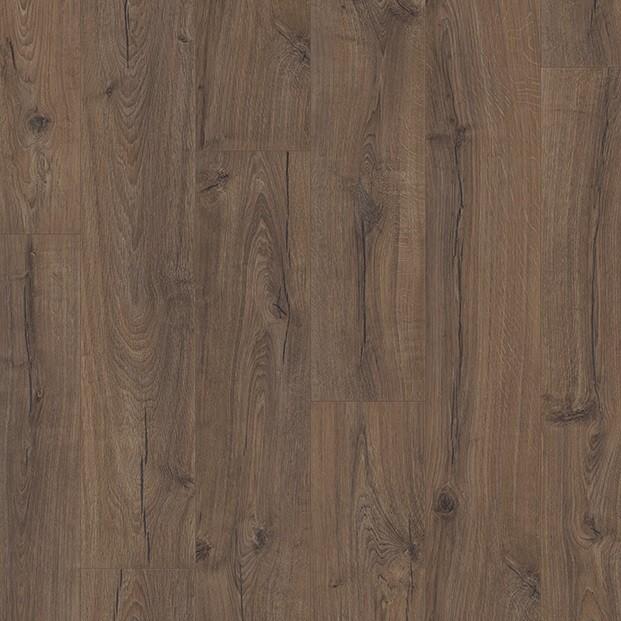 Classic Brown Oak IM1849