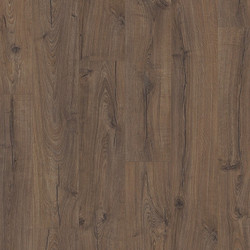 Classic Brown Oak IMU1849