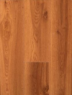 Hudson Oak Gloss 9140H