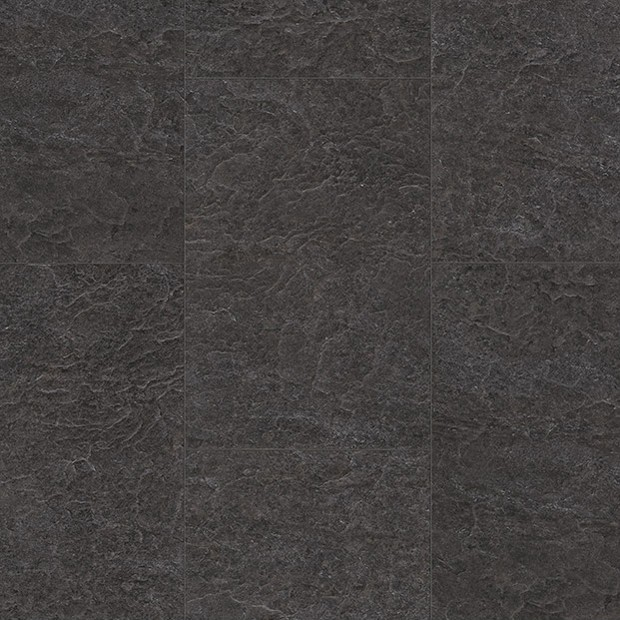 Slate Black EXQ1550