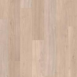 Light Grey Varnished Oak UE1304