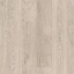 Light Rustic Oak LPU1396