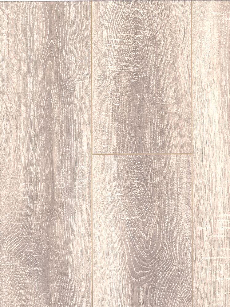 Platinum Grey Oak 8041