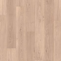 Worn Light Oak UE1303