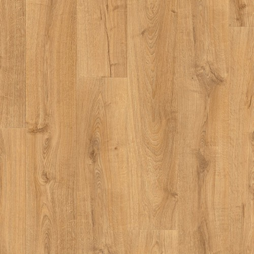 Cambridge Oak Natural LPU1662