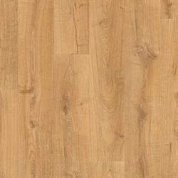 Cambridge Oak Natural LPU1662