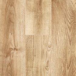 60913 Macadamia Oak