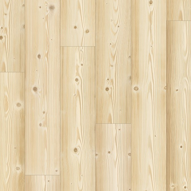 Natural Pine IM1860